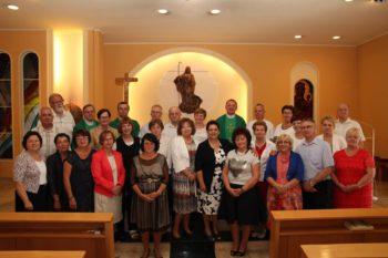 rekolekcje rodziców księży 2016  (24)