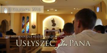 uslyszec_glos2
