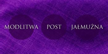 POST_MOD_JAL_strona