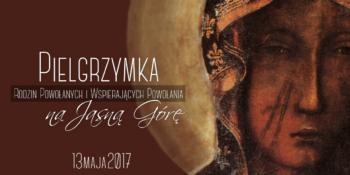 czestochowska_strona