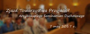 zjazd