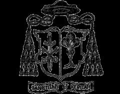 logo-herb