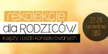 re_rodz_str