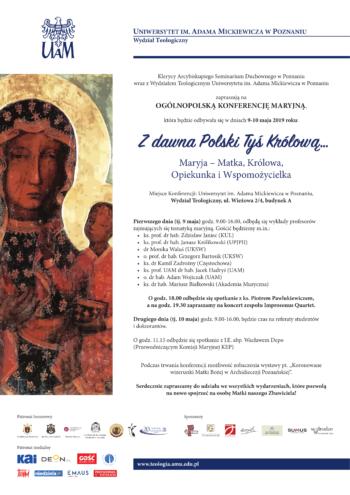 Plakat konferencja.png